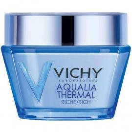 vitchy aqualia thermal cream 50 ml