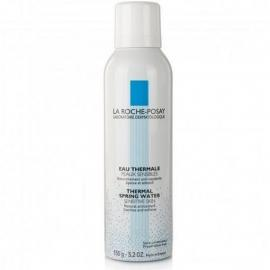 La Roche Posay Thermal Spring Water Body And Face Mist For Sensitive Skin - 150ml