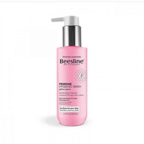 Beesline Feminine Hygienic Wash - 200 Ml