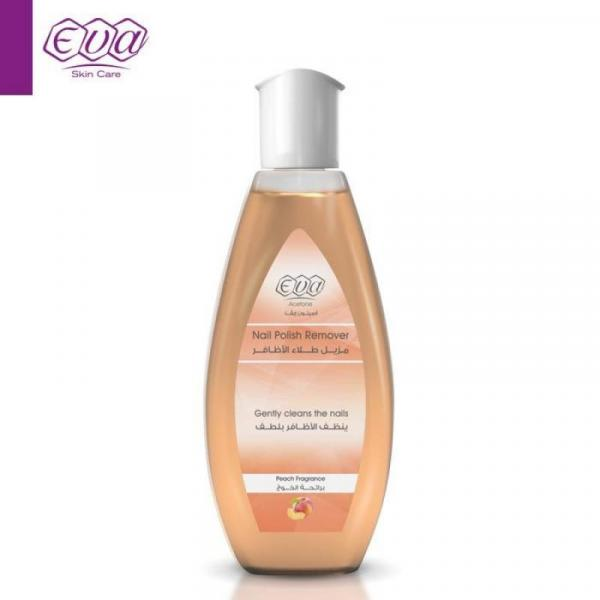 Eva Acetone - Peach Fragrance - 100 ml
