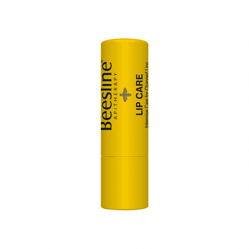 Beesline Intensive Care Lip Care